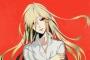 Ver de últimos fanart de  Haruna Goenji