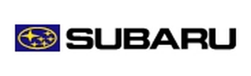 El Subaru Legacy, coche del año en Japón 2003 y 2004