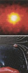 El desafío de los neutrinos