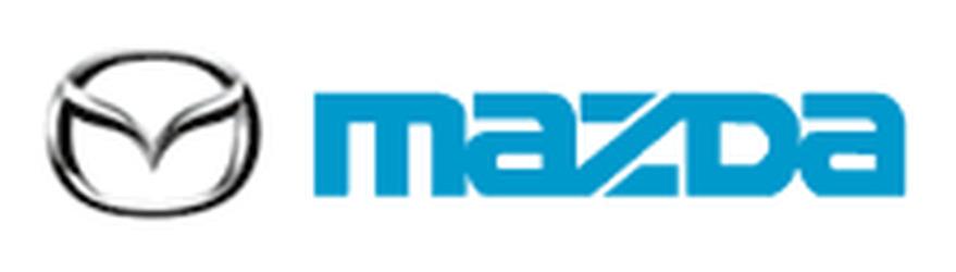 Mazda, premiada por desarrollar un sistema de pintado más ecológico