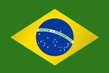 El brasileño Sandro expulsado de Japón. Agredió sexualmente a una joven