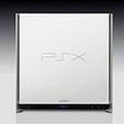 Un tribunal ordena a Sony suspender las ventas de PlayStation en EEUU