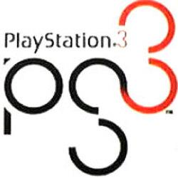 Cancelada la presentación de PS3 en Japón previa al E3