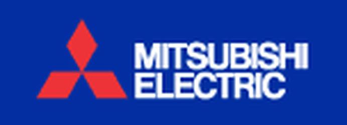 La empresa Mitsubishi dejará de vender teléfonos móviles en Europa