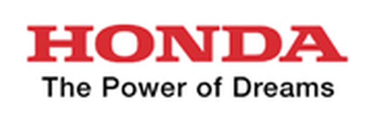 Récord de Honda en el último trimestre