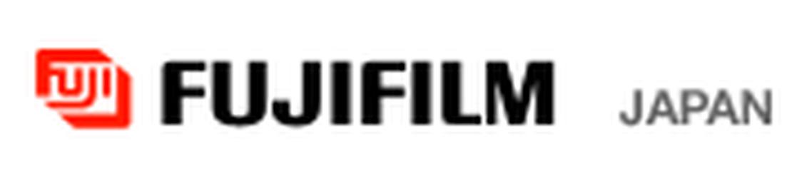 Fuji Photo entra en el sector farmacéutico al comprar el 22% de Perseus Protomics