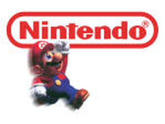 Nintendo apuesta por un nuevo modelo de negocio
