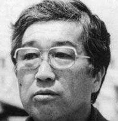 Muere a los 80 años Shohei Imamura, el gran patriarca del cine japonés