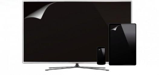 Pic3D, o cómo convertir cualquier pantalla LCD 2D en 3D sin gafas