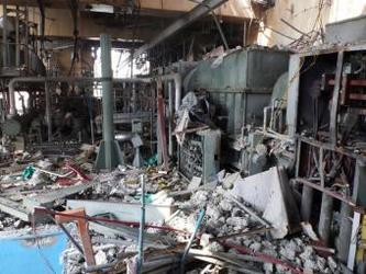 Genkai aprueba reapertura de planta nuclear