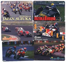 Japón inquieta a MotoGP