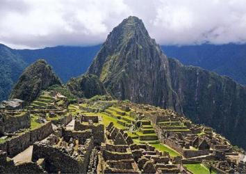 Promueven destinos peruanos en la feria turística JATA de Japón<br />