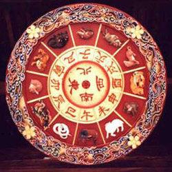 Calendario y medida del tiempo tradicional en Japón