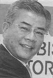 Fallece en Japón el presidente de Mitsubishi