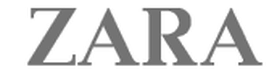 Zara inaugura la primera tienda del Grupo Inditex en Marruecos