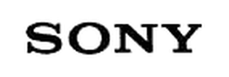 Despidos en Sony