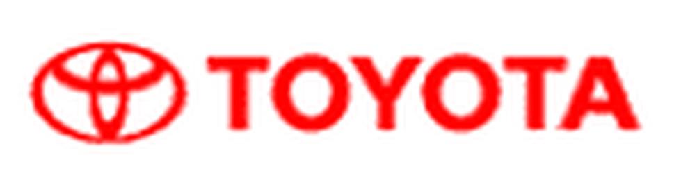 Toyota nombra a un nuevo responsable para Europa