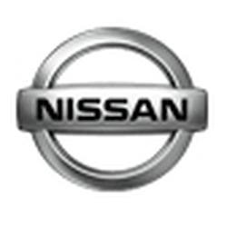 Nissan ganó 54,8 millones en España en 2003, el 9,5% más